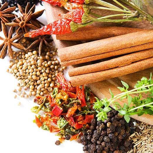 Welcome-&-Our-Food-Small-Template_Dreamstime_xl_5446971